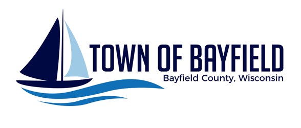 Town of Bayfield, Bayfield County, WI